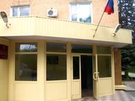 """В Волгограде осуждены супруги, устраивавшие секс-оргии с дочерью-шестиклассницей, чтобы """"подготовить"""" ее к взрослой жизни"""