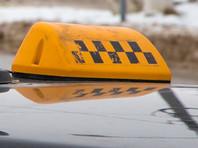 """В Магнитогорске таксист избил пассажирку, протянувшую ему деньги со словами: """"Это вам на хлебушек"""""""