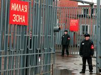 В Екатеринбурге отставная надзирательница и ее сын, убившие женщину-почтальона, получили по 16 лет колонии