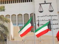 В Кувейте заочно приговорены к казни ливанец и его жена, прятавшие в морозильнике убитую домработницу-филиппинку