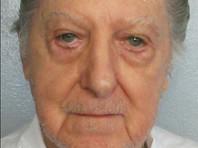 В Алабаме казнен старейший за полвека заключенный, убивший бомбами судью и адвоката