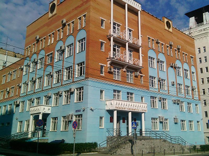 Ленинский районный суд Перми вынес приговор бывшему руководителю ГУ ФСИН генералу Александру Соколову, который признан виновным в мздоимстве