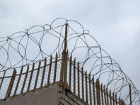 Житель Татарстана, выбросивший из окна девочку, получил 10 лет колонии