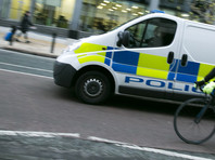 Британская полиция призвала к сдержанности в соцсетях, где обсуждают изнасилование и убийство 14-летней Виктории Соколовой