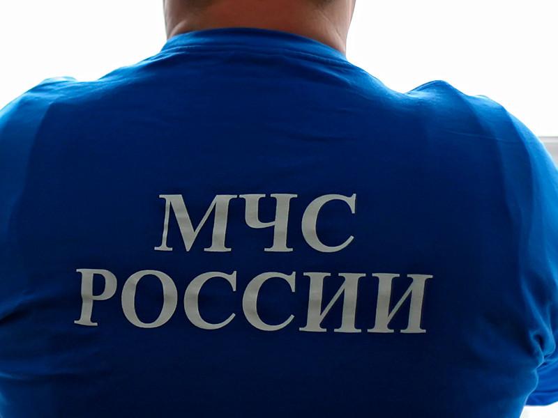 На Урале мужчина, работавший в МЧС, 13 лет насиловал и убивал женщин
