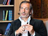 """В Москве актер и йог-рекордсмен, участвовавший в """"Танцах со звездами"""", получил 22 года колонии за педофилию"""