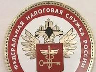 В Тамбовской области чиновница, возглавлявшая УФНС, получила 9 лет колонии за взятки
