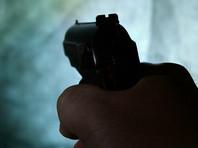 В Москве мужчина расстрелял подростка из травматического оружия