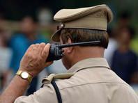 На индийском курорте расследуют загадочную смерть 33-летней гражданки Латвии, найденной обезглавленной