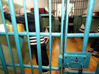 Из российских колоний отпущены уже 5 пожизненно осужденных