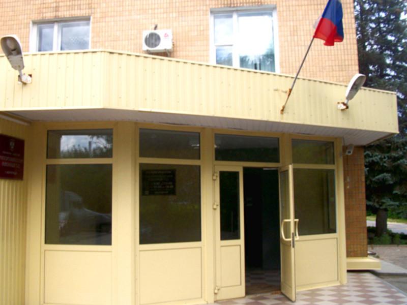 """11 апреля Тракторозаводский районный суд Волгограда вынес приговор 34-летним супругам, которые признаны виновными в педофилии. Злоумышленники подвергали изнасилованиям свою малолетнюю дочь в целях """"сексуального воспитания"""""""