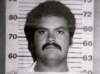 В США газетный некролог помог полицейским найти преступника, сбежавшего из тюрьмы 37 лет назад