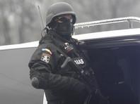 В Румынии семеро американских военных подрались с охраной ночного клуба