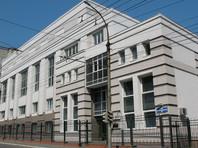 В Саратовской области пойман педофил, зарезавший 12-летнюю школьницу