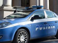 В Италии охранник убил жену-украинку вскоре после свадьбы и застрелился