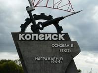 Следователи Челябинской области предъявили обвинения соучастникам убийства мэра Копейска, совершенного почти четверть века назад