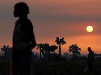 В Судане 19-летнюю девушку, изнасилованную мужем после свадьбы, приговорили к казни за его убийство