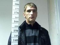 В Липецкой области мужчина, снимавший скальп с матери своего годовалого сына, приговорен к году исправительных работ