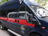 В Москве расследуют зверское изнасилование юриста Всероссийской организации интеллектуальной собственности, к которому причастны полицейские