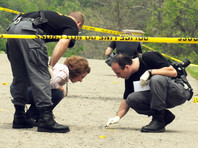 В Пенсильвании на почве ревности застрелена 33-летняя учительница, уличенная в сексуальной связи с подростком