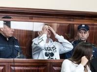 В Польше признан невиновным мужчина, просидевший в тюрьме 18 лет за изнасилование и убийство девушки