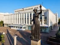 """В Красноярске осуждены двое братьев, убивших главу фирмы по установке трекеров """"за невыплаченную зарплату"""" сотруднице"""