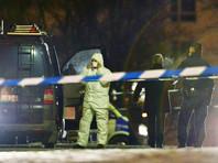 Полиция Швеции изучает сайты с родословными граждан, чтобы найти преступников