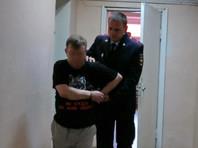 В Костромской области в изнасиловании и убийстве 8-летней девочки подозревается ее сосед