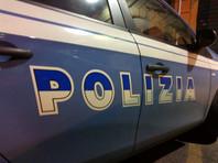 В Италии арестованы работники отеля, изнасиловавшие два года назад британскую туристку