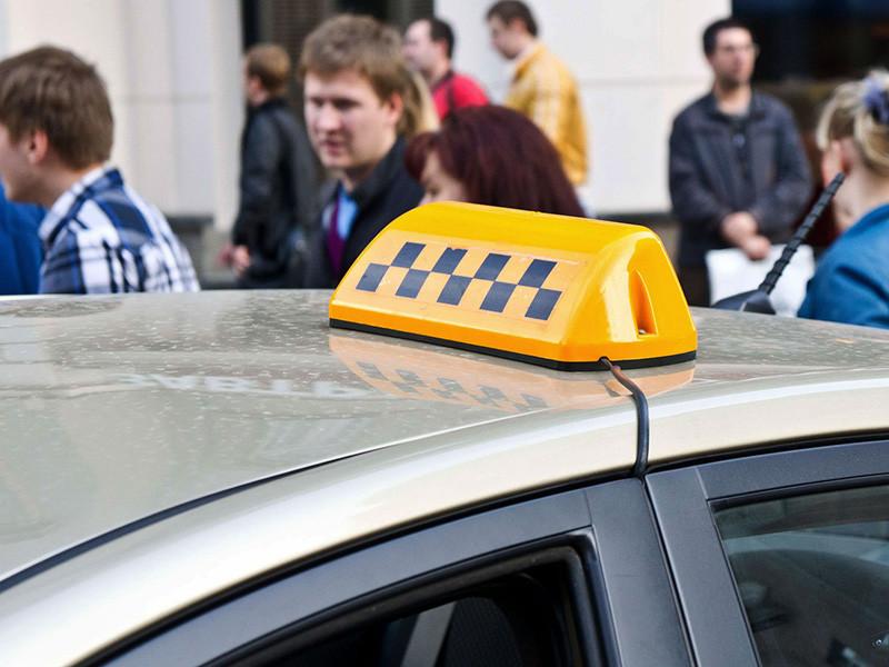 Московский таксист при попытке изнасилования избил белорусскую певицу Ольгу Жукову