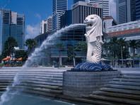 25 мая суд Сингапура вынес приговор гражданину Норвегии, который признан виновным в сексуальных домогательствах к молодой женщине