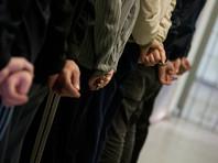 """Освободившийся на днях из омской исправительной колонии N7 Руслан Сулейманов рассказал адвокату правозащитной организации """"Русь сидящая"""" Вере Гончаровой о том, как его и других заключенных пытали надзиратели"""