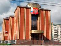 В Татарстане  местный житель, растливший за три года 56 детей, приговорен к 19 годам и направлен на принудительное лечение