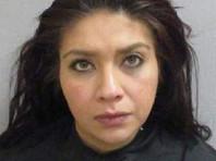"""Американка Марина Гарсия продала """"ненужного"""" ей младенца, а мужу-военному сообщила о смерти малыша"""