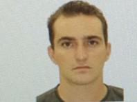 В Петербурге после матча ЧМ-2018 задержали бразильского гангстера, которого на родине искали более года