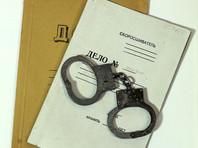 В Приангарье вновь открыли дело против полицейских, пять часов пытавших многодетную мать
