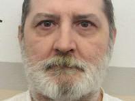 В США покончил с собой заключенный, приговоренный к казни почти четверть века назад