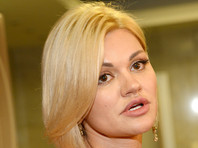 В Москве ограбили дом вдовы певца Михаила Круга