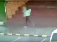 Сотрудники правоохранительных органов задержали подозреваемого в убийстве школьницы, пропавшей в Братске Иркутской области в начале июня