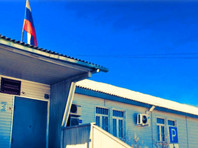 В Бурятии дали  шесть с лишним лет подросткам, несколько раз за ночь избившим и изнасиловавшим пенсионерку