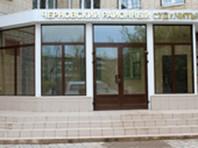 В Забайкалье осужден мужчина, который, скрываясь от ФСБ, выкинул в окно автомобиля 10 кг  золота