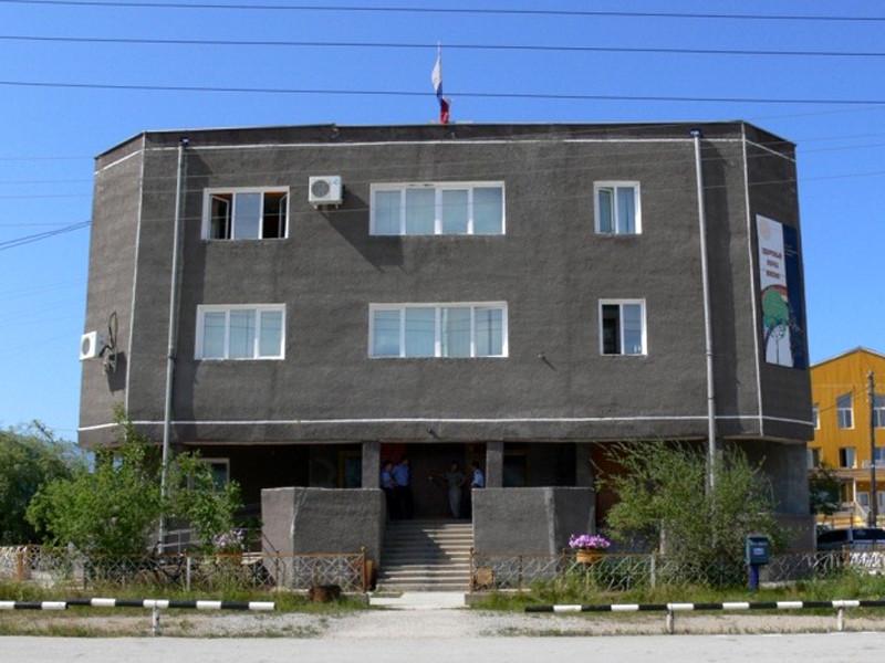 В Якутии начали судить священника РПЦ, подозреваемого в изнасилованиях мальчиков