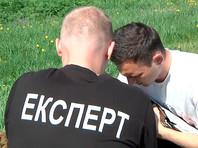 """В украинском селе неизвестные пытали священника и матушку слезоточивым газом, вымогая признание, """"где деньги лежат"""""""