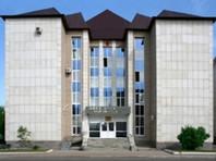 В Саратовской области убит судья Энгельсского районного суда