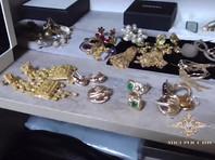 В Пензенской области арестованы создатели финансовой пирамиды, ограбившие россиян на миллиард рублей