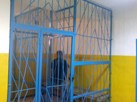 В селе под Белгородом цыган изнасиловал и убил 9-летнюю девочку