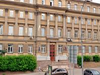 ФСИН: по закону о пересчете сроков заключения освобождены первые 167 осужденных