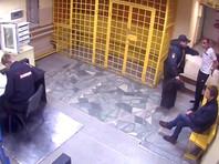 В Нижнем Тагиле судят трех оперативников, до смерти избивших задержанного: требовали признаться в краже, которую не совершал