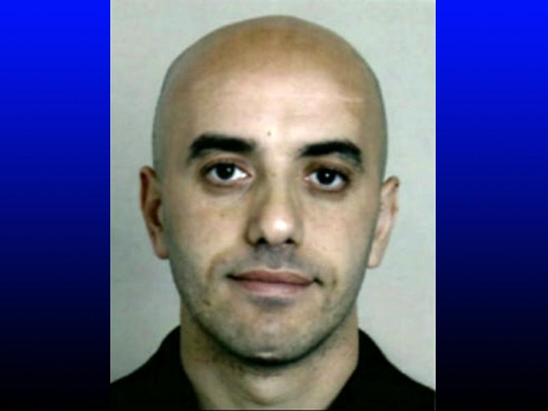 """""""Голливудский гангстер"""", мультирецидивист Фаид схвачен во Франции через 93 дня после побега из тюрьмы на вертолете. СМИ ждут его нового побега"""