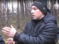 """На Урале осужден пожизненно """"маньяк из МЧС"""", который 13 лет насиловал и убивал женщин"""
